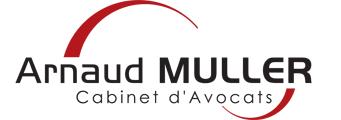 Avocat à Strasbourg - Maître Arnaud Muller