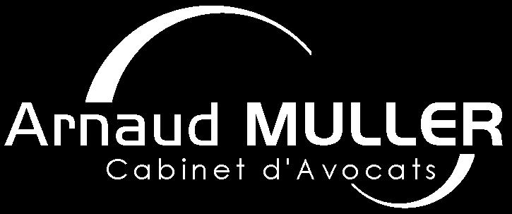 Arnaud Muller