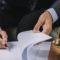 La procédure de divorce, quelles sont les différentes étapes ?
