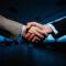 La rupture négociée du contrat de travail